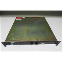 Sorensen DCS80-13 DC Power Supply, 0-80V, 0-13A