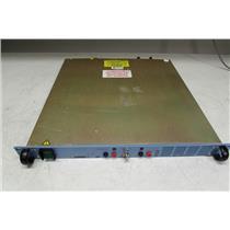 Lambda EMS 30-33-3-TP-LB-CE-1567 DC Power Supply
