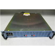 Lambda ESS60-60-7-TP-CE-1568 DC Power Supply