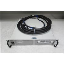 TDK-Lambda GEN60-55 REGULATED DC POWER SUPPLY, 0-60V, 0-55A
