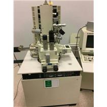 Hitachi S-4500 Scanning Electron Microscope, SEM