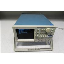 Tektronix AWG2021 Arbitrary Waveform Generator, Opt 0204
