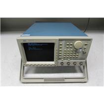 Tektronix AWG2021 Arbitrary Waveform Generator