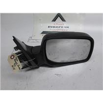 Range Rover P38 right side door mirror 96-00 #14