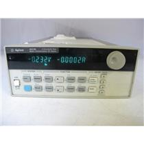 Agilent 66311B DC Source Power Supply, 15V, 3A
