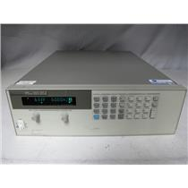 Agilent 6811B Ac Power Source / Analyzer - 375VA - 300V - 3.25A