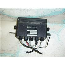 Boaters' Resale Shop of TX 1802 4101.02 WAGNER SE-AUTOPILOT CONTROL HEAD 510-106