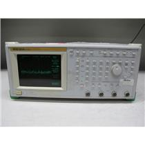 Anritsu 56100A Network Analyzer