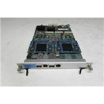 Spirent SmartBits LAN-3320A 2-pt Dual Media SmartMetrics XD,SMB600B, SMB6000B