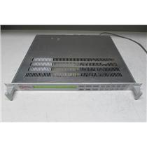 DOW-KEY MICROWAVE 4104-4/6-ENET Bidirectional Switch System