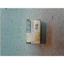 Ifm OJ5058 Photoelectric Sensor Switch
