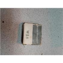 Allen-Bradley W56 Heater Element