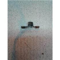 Allen-Bradley P27 P27 Allen Bradley Type P Heater Coil Element