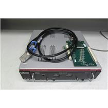 LeCroy Model 10K CATC Protocol Analyzer System w/ cable