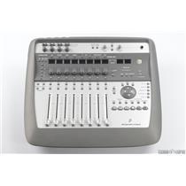 Digidesign Digi 002 Firewire Audio Interface Console Control Surface #31525