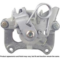 Brake Caliper Audi A6 Rear Right 1998-2005