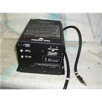 Boaters' Resale Shop of TX 1802 1475.01 HEART INTERFACE 2000W INVERTER & CHARGER