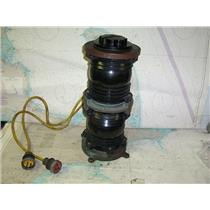 Boaters' Resale Shop of TX 1802 0275.01 PERKO 1167-E00-PLB NAVIGATION LIGHT