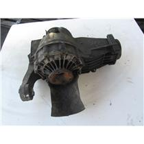 Audi A4 S4 rear differential 96-02