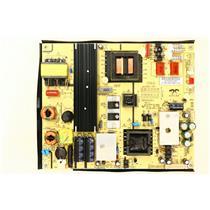 Haier 55E5500U Power Supply AY156D-4SF20