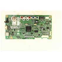 LG 32LN5300-UB BUSYLWM Main Board EBU62007604