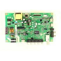 Vizio D39H-C0 LAUATCAR Main Board 3639-0182-0150