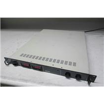 AMREL SPS150-008 DC Power Supply, 0-150V, 0-8A, SPS 150-008, #2