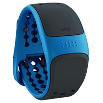 Mio VELO Heart Rate Sensor ‑ Blue