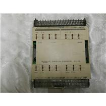 OMRON  C20-MC224 3G2C7-MC224  IN:24VDC 7MA  OUT 24VDC/250