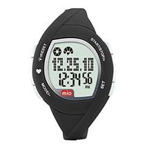 MIO M2W-29P2C2L3 Active Strapless Heart Rate Watch