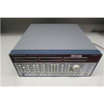 Rohde & Schwarz SMHU Signal Generator 100Khz - 4320Mhz, 835.8011.58, #2