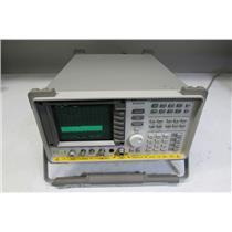 Agilent HP 8562E Spectrum Analyzer 30Hz-13.2GHz with 85620A