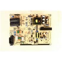 Insignia NS-32L550A11 Power Supply ADTV92412XAM