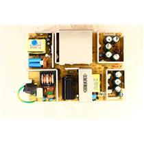 ViewSonic N2750W VS10576-1M Power Supply OPV-0005