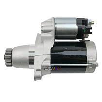 1.6kW Starter Motor For Toyota Camry Tarago Kluger RAV4 Scion tC xB 2.4L 2AZ-FE