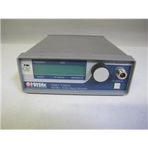 Hittite HMC-T2000 synthesized signal generator, 700 MHz to 8 GHz, (ref: db)