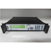 Flann Microwave CP2020 Control Processor (ref: db)