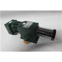 Flann Microwave 23621 Programmable Rotary Attenuator (ref: db)
