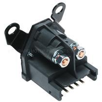 Diesel Glow Plug Controller Standard RY-139