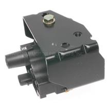 Standard UF70 Ignition Coil