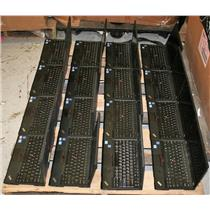 "LOT 16 Lenovo Thinkpad X230 12.5"" Core i5 3320M 3rd Gen Bios Lock AS IS Laptop"
