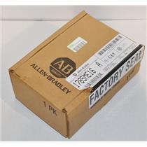 Allen Bradley 1785-ME16 Ser A 16K EEPROM Memory Cartridge