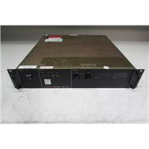 Sorensen DCS80-37M9C DC Power Supply, 0-80V 0-37A, 3kW (ref: db)