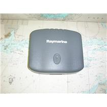 Boaters' Resale Shop of TX 1802 2444.64 RAYMARINE E22055 ST290 PROCESSING UNIT
