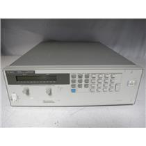 Agilent HP 6674A System DC Power Supply 60V 35A 2100W