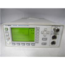Agilent E4419B EPM Series Dual Channel Power Meter
