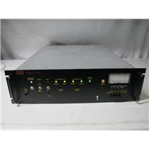 EMCEE Digacom 105hsd Transmitter, 2.5-2.7GHz