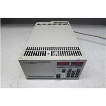 LAMBDA LLS9018 PROGRAMMABLE DC POWER SUPPLY, 0-18V @ 45A