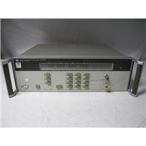 Agilent 5351B Microwave Frequency Counter 26.5GHz, Opt 010