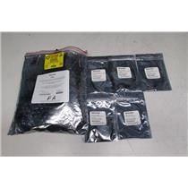 Tektronix P6810 Logic Analyzer Probe, 34-Channel